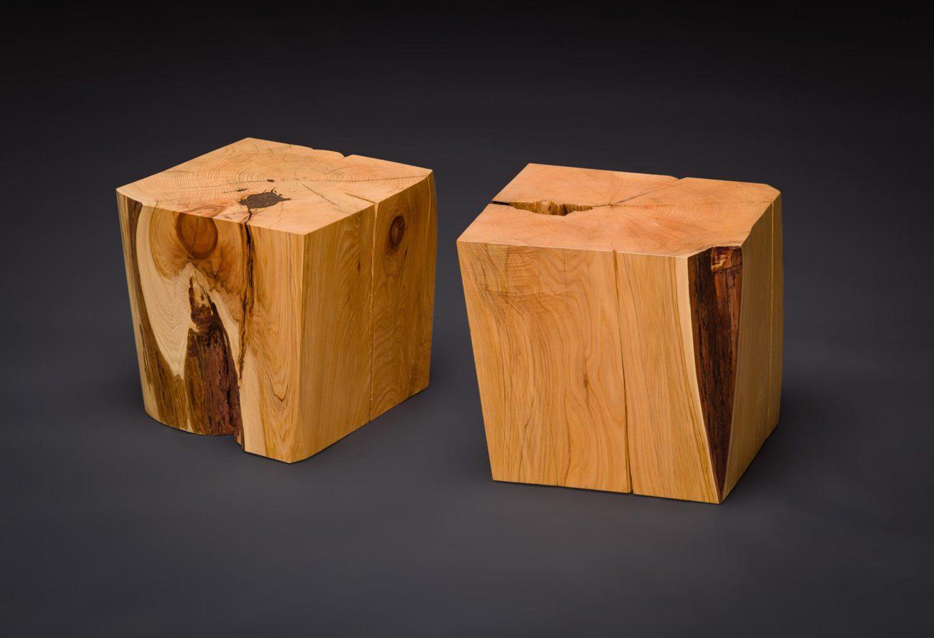 Cubes_1920