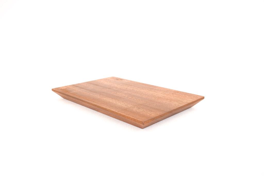 plateau en bois px2 pour service ou pr paration culinaire natural wood home wood design. Black Bedroom Furniture Sets. Home Design Ideas